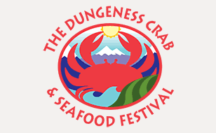 The Dungeness Crab and Seafood Festival